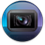 Sony Vegas Pro 9.0